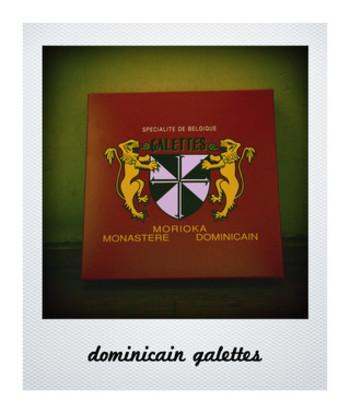 Dominicain_2