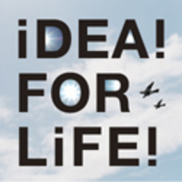 Ideaforlife_125_125